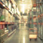 otto-mayr-lagerabverkauf